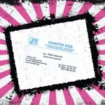business-cards-skantech-relefen