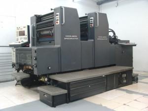 heidelberg-speedmaster-74-offset