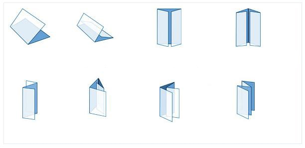 print-folding